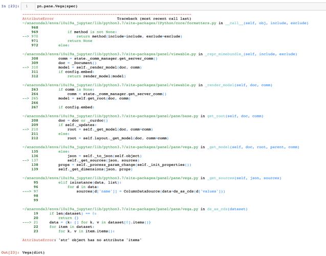 Screenshot 2019-12-16 at 22.18.41