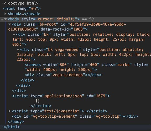 Screenshot 2020-01-07 at 13.16.51