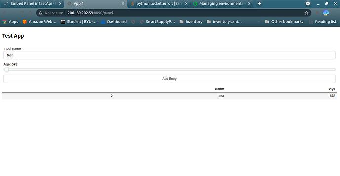 Screenshot from 2021-10-08 13-34-35