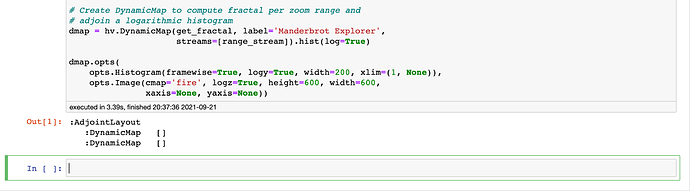 Screenshot 2021-09-21 at 20.37.47
