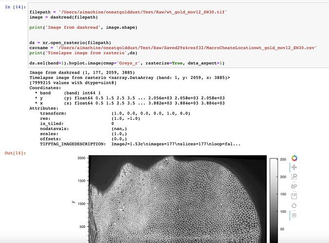 Screenshot 2021-08-16 at 20.50.04