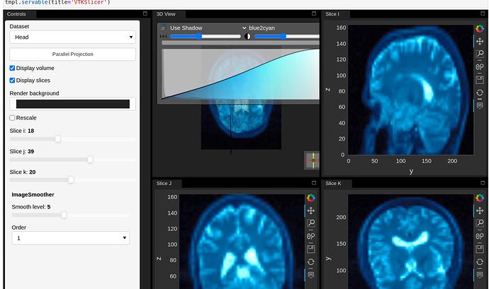 Capture d'écran de 2021-03-28 19-00-08