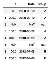 Screenshot 2020-11-11 at 02.13.36