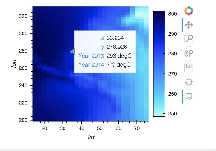 Screenshot 2021-01-05 at 20.31.54