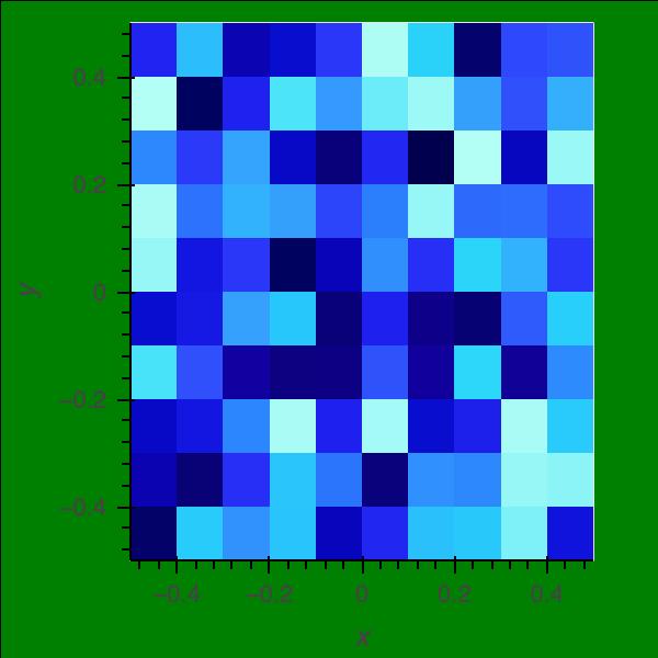 bokeh_plot - 2021-05-20T002817.881