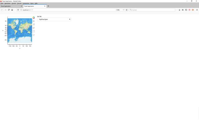 browser_spyder