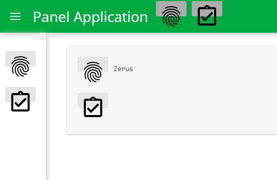 panel_svg_issue